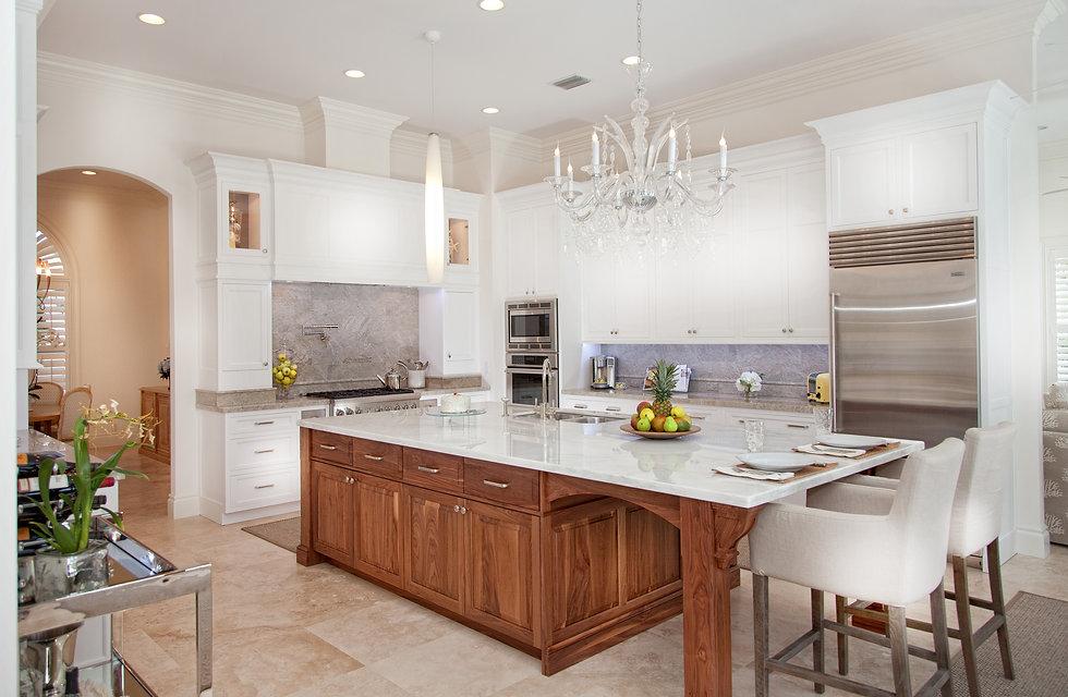 IH Kitchen_8449.jpg