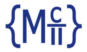 Mc White Bcgrd.jpg
