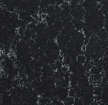 Onyx Carrara