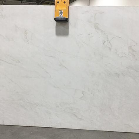 White Lux
