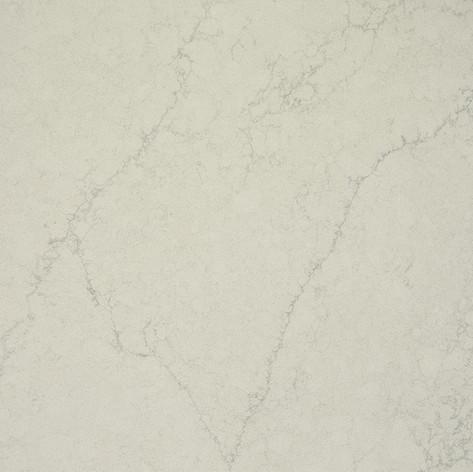 Astor Grey