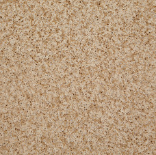 Pacific Sand