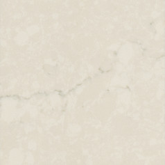 Carrara Veil