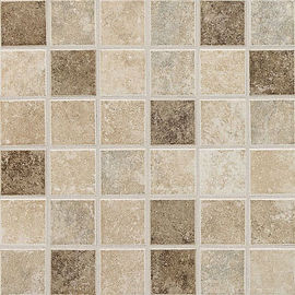 daltile-sd9522ms1p2.jpg