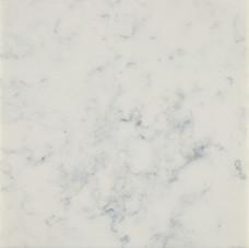 Carrara Gioia