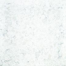 Stratuts White