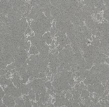 Concrete_Carrara_GAOIIDSTCANF_2.jpg