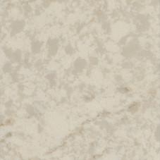 Carrara Aura