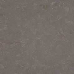Mercer Grey