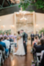 Madison & Zane Wedding_CandacePhotograph