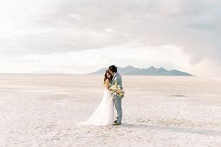 Salt Flats_CandacePhotography-42.jpg