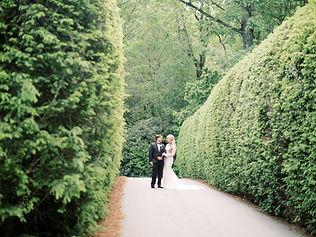 Old Edwards Inn_CandacePhotography-17.jp