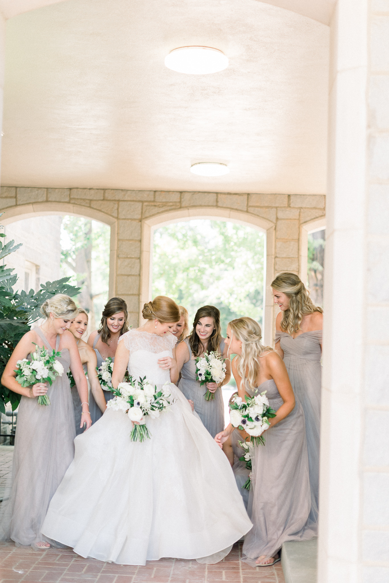 Athens Wedding Portraits_CandacePhotogra