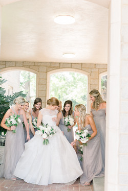 Athens Wedding Portraits_CandacePhotogra