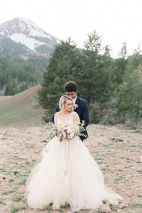 Mountain Shoot_CandacePhotography-30.jpg