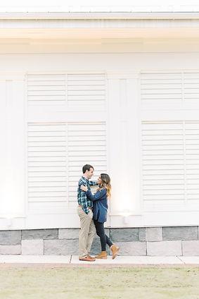 Jenna & Carter_CandacePhotography-24.jpg