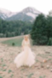 Mountain Shoot_CandacePhotography-28.jpg