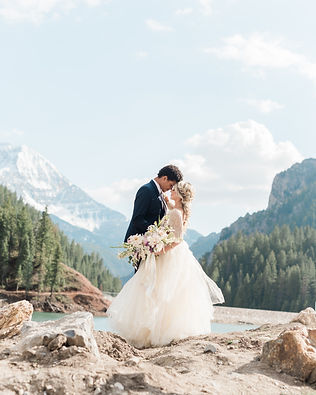 Mountain Shoot_CandacePhotography-2.jpg