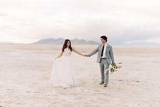 Salt Flats_CandacePhotography-19.jpg