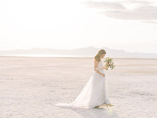 Salt Flats_CandacePhotography-5.jpg
