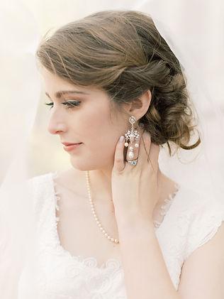Madison & Zane Wedding_CandacePhotograph