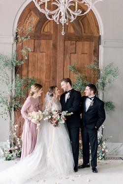 Georgian Hall Athens Wedding_CandacePhot