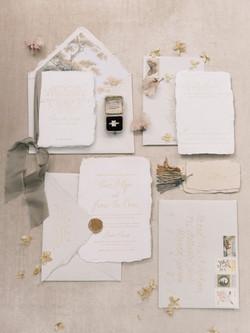 Swan House Wedding_CandacePhotography