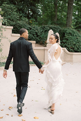 CandacePhotography_ Swan House Wedding-9