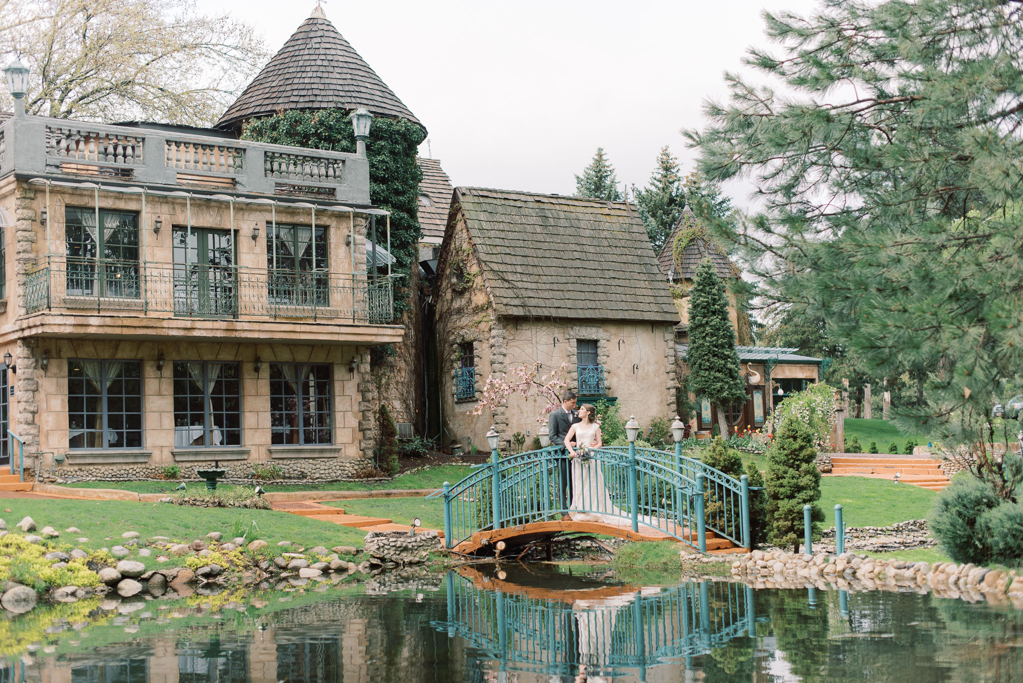 Wedding, La Caille_CandacePhotography-2.
