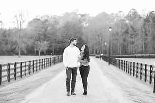 Lauren & Blake_CandacePhotography-61.jpg