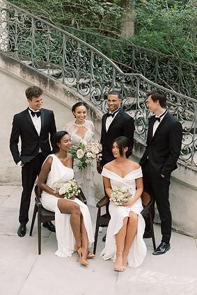 CandacePhotography_ Swan House Wedding-6