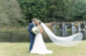 Georgia Wedding, Rustix Manor_CandacePho