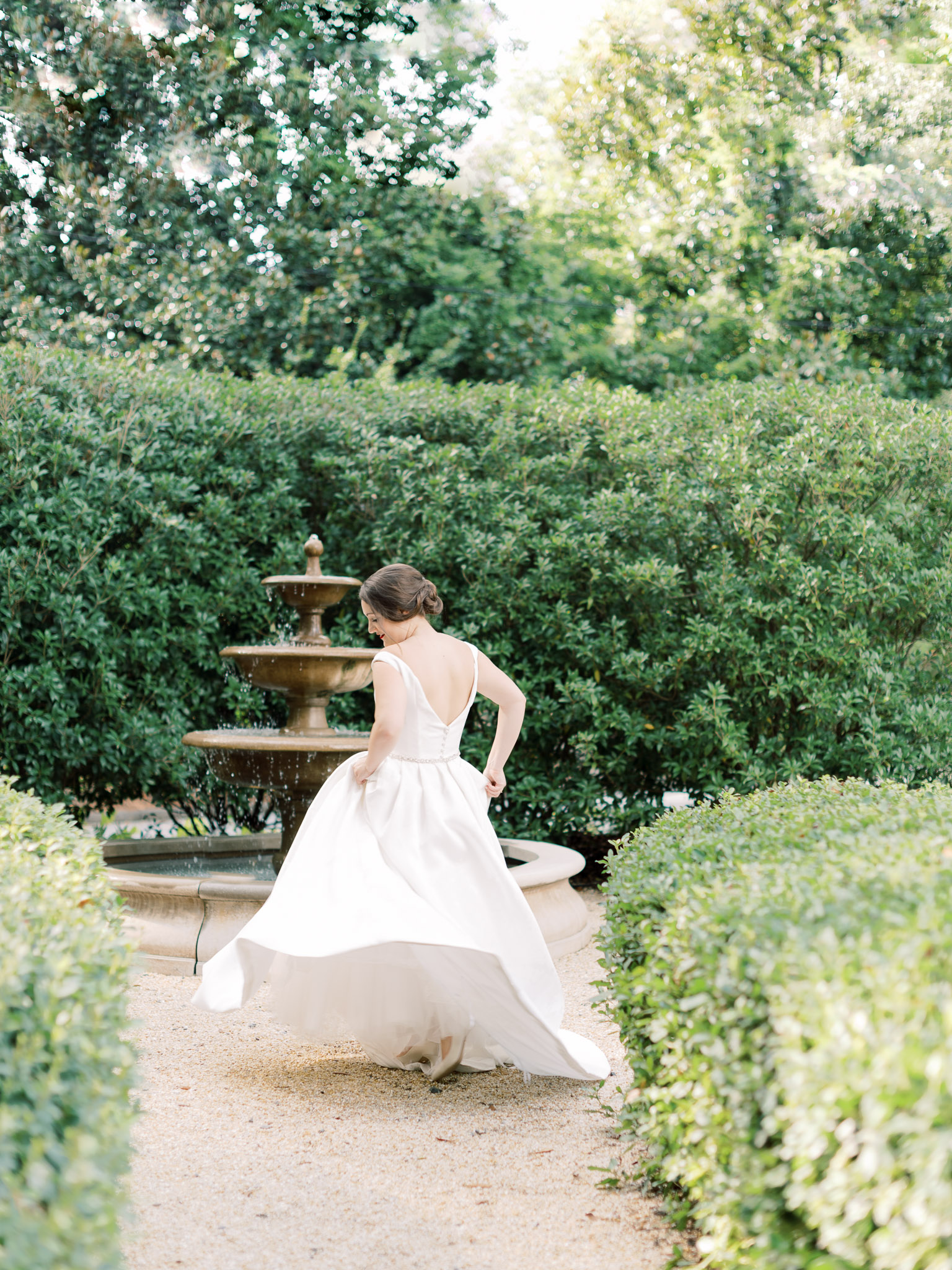 Atlanta Wedding, The Estates_CandacePhot