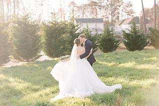 Kayla & Zach_CandacePhotography-61.jpg