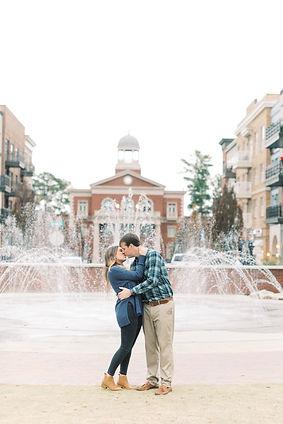 Jenna & Carter_CandacePhotography-23.jpg