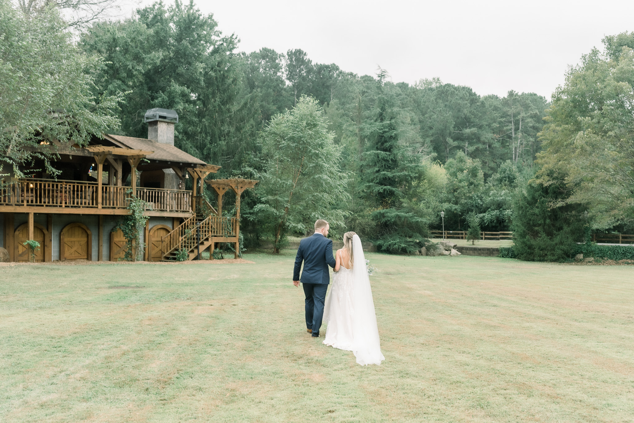 Georgia Wedding, Rustix Manor_CandacePho