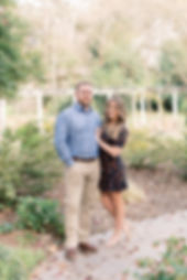 Alicia & Tim_CandacePhotography-2.jpg