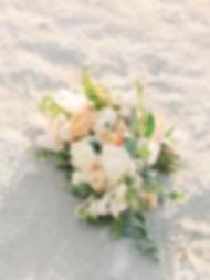 Salt Flats_CandacePhotography-45.jpg