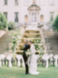 CandacePhotography_ Swan House Wedding-2