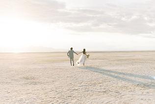 Salt Flats_CandacePhotography-44.jpg