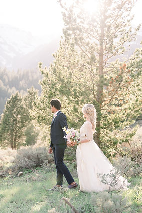 Mountain Shoot_CandacePhotography-22.jpg