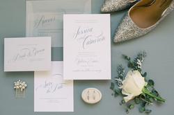 Ogletree Estate Wedding Details_CandaceP