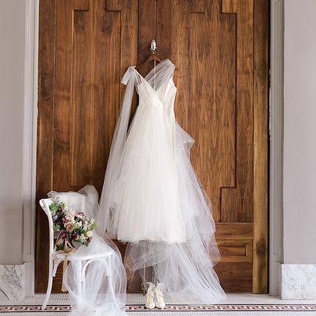 Athens Wedding, Georgian Hall_CandacePho