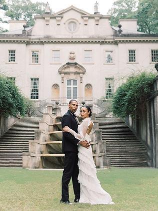 CandacePhotography_ Swan House Wedding-1