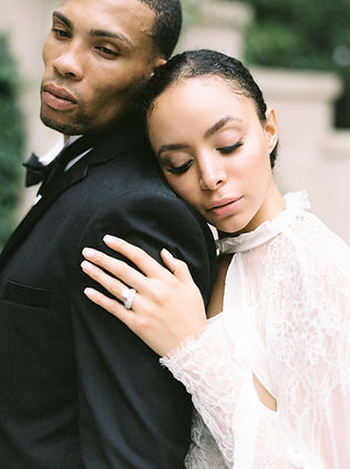 CandacePhotography_ Swan House Wedding-2