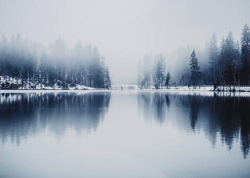 Jezioro File