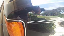 Bentley LFF repair After