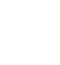 the cove logo-09.png