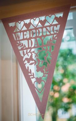 The Cove Chapel - Boho Chic Weddings