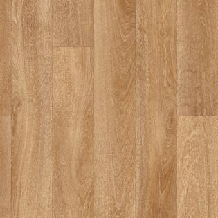Ultra TX - French Oak Medium Beige